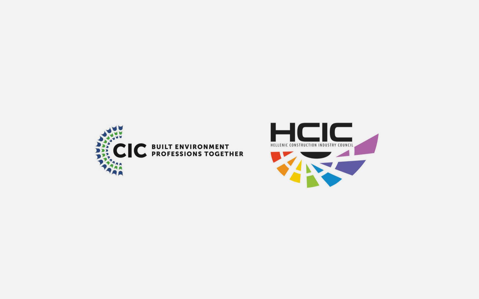 Memorandum of Understanding between CIC and HCIC